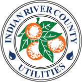 Indian River County Utilities